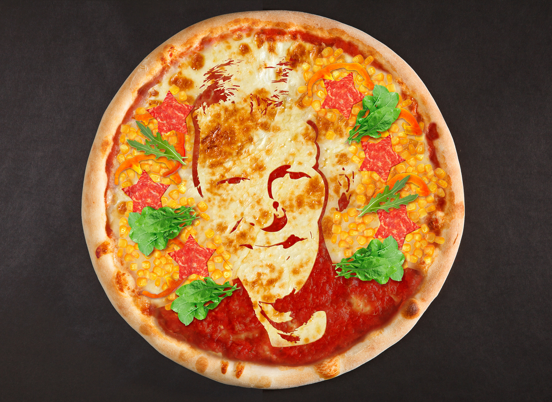 0608_Tim-Peake-Pizza